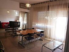 Flats for rent Madrid, Aluche