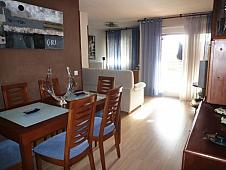 Salon - Piso en venta en calle Escalona, Aluche en Madrid - 228745841