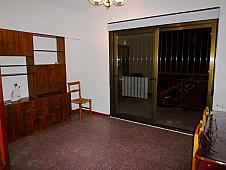flat-for-rent-in-avenida-rafael-finat-aluche-in-madrid