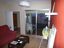piso-en-venta-en-avenida-padre-piquer-aluche-en-madrid