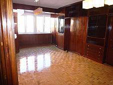 piso-en-venta-en-calle-maqueda-aluche-en-madrid