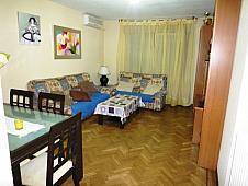 piso-en-venta-en-calle-los-yebenes-aluche-en-madrid