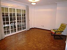 piso-en-venta-en-calle-ocaantilde;a-aluche-en-madrid