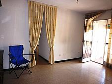 salon-piso-en-venta-en-calle-tembleque-aluche-en-madrid-189274621