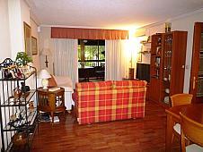 salon-piso-en-venta-en-calle-nuestra-seantilde-ora-de-la-luz-aluche-en-madrid-191239270