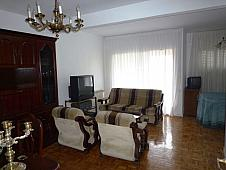 flat-for-rent-in-calle-illescas-aluche-in-madrid