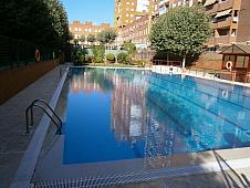 flat-for-rent-in-calle-sanguiantilde;o-aluche-in-madrid