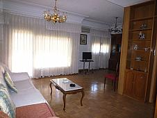 flat-for-rent-in-avenida-padre-piquer-aluche-in-madrid