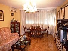 salon-piso-en-venta-en-calle-los-yebenes-aluche-en-madrid-197374835