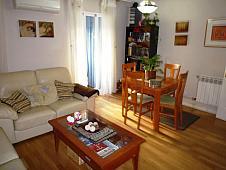 salon-piso-en-venta-en-calle-camarena-aluche-en-madrid-200500119