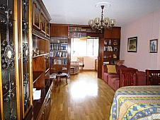 flat-for-rent-in-calle-seseantilde;a-aluche-in-madrid
