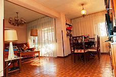 salon-piso-en-venta-en-calle-borja-madrid-207497508