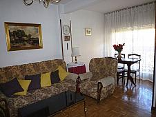 flat-for-rent-in-calle-escalona-aluche-in-madrid-209383242