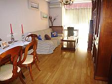piso-en-venta-en-calle-concejal-francisco-jose-jimenez-martin-madrid