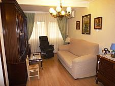 flat-for-rent-in-calle-illescas-aluche-in-madrid-214571321