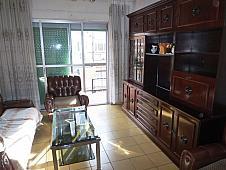 piso-en-venta-en-calle-escalona-madrid