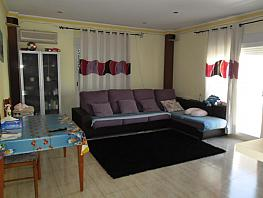 Pis en venda calle Casco Urbano, Benaguasil - 293027835