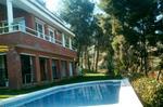 Casas Santa Coloma de Cervelló