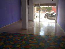 Locales comerciales en alquiler Cornellà de Llobregat, Gavarra