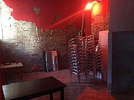 Local comercial en alquiler en calle Om, El Raval en Barcelona - 300935994