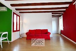 Piso en venta en calle Montjuic del Bisbe, El Gótic en Barcelona - 381976072