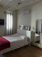 Flat for rent in calle Salvador, El Raval in Barcelona - 356646189