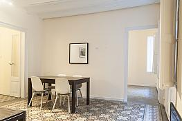 Flat for rent in calle Nou de Sant Fransec, El Gótic in Barcelona - 359926828