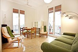 Flat for rent in calle Riereta, Ciutat  Vella in Barcelona - 365417885