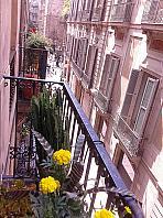 Flat for rent in calle Portaferrissa, Ciutat  Vella in Barcelona - 368244246