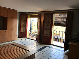 Piso en alquiler en calle Tallers, El Raval en Barcelona - 398668824