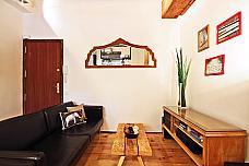 Piso en alquiler en rambla Raval, El Raval en Barcelona - 173251036