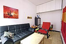 flat-for-sale-in-sant-bertran-el-raval-in-barcelona