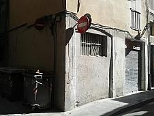 Flat for sale in calle Riereta, El Raval in Barcelona - 179403843
