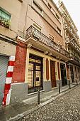 petit-appartement-de-vente-à-ciudad-real-gràcia-à-barcelona
