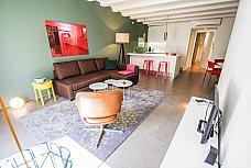 petit-appartement-de-vente-à-joaquin-costa-el-raval-à-barcelona