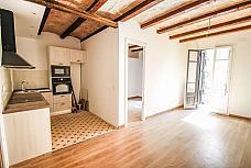 petit-appartement-de-vente-à-poeta-cabanyes-el-raval-à-barcelona
