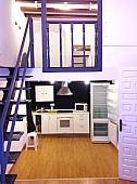 flat-for-sale-in-massanet-born-santa-caterina-in-barcelona-202337439