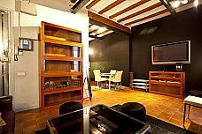 flat-for-sale-in-obradors-el-gotic-in-barcelona-203946111
