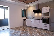 petit-appartement-de-vente-a-olivera-el-raval-a-barcelona-207680957