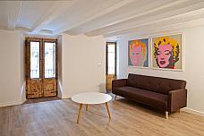 flat-for-sale-in-nou-de-la-rambla-el-raval-in-barcelona-214608555