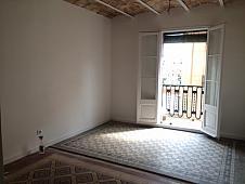piso-en-alquiler-en-grases-el-poble-sec-en-barcelona-214371502