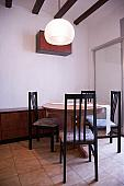 petit-appartement-de-vente-a-joaquin-costa-el-raval-a-barcelona-221706714