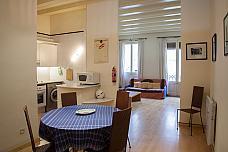 petit-appartement-de-vente-a-riera-baixa-el-raval-a-barcelona-225124825