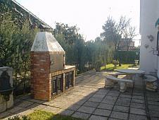 Pavillon de vente à carretera Madrid, Villa del Prado Pueblo à Villa del Prado - 15357060