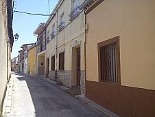 Casa en venta en carretera Madrid, Villa del Prado Pueblo en Villa del Prado - 207810217