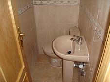 Casa en venta en carretera Madrid, Villa del Prado - 15356995