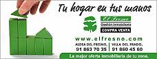 Detalles - Parcela en venta en calle Laureles, Villa del Prado - 15357076