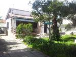 Chalets en alquiler Aldea del Fresno