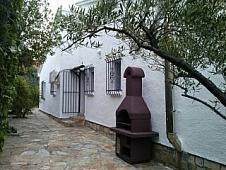 Chalets en alquiler Villa del Prado, Villa del Prado Pueblo