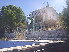Case Santa Cruz del Retamar, Urb. Calalberche